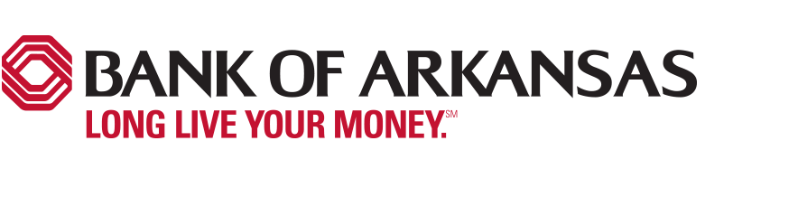 Bank of Arkansas
